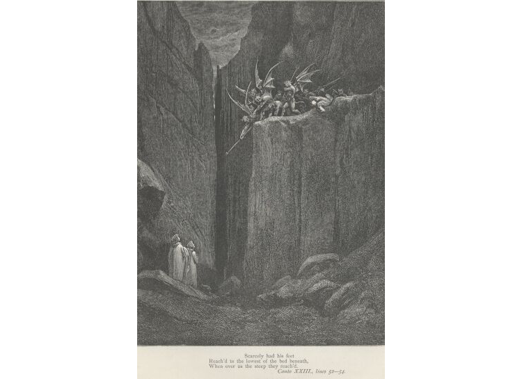 light and darkness in the divine comedy a poem by dante alighieri The divine comedy has 93,843 ratings and 2,978 reviews and in the middle of a dark forest divina commedia) is a long narrative poem by dante alighieri.