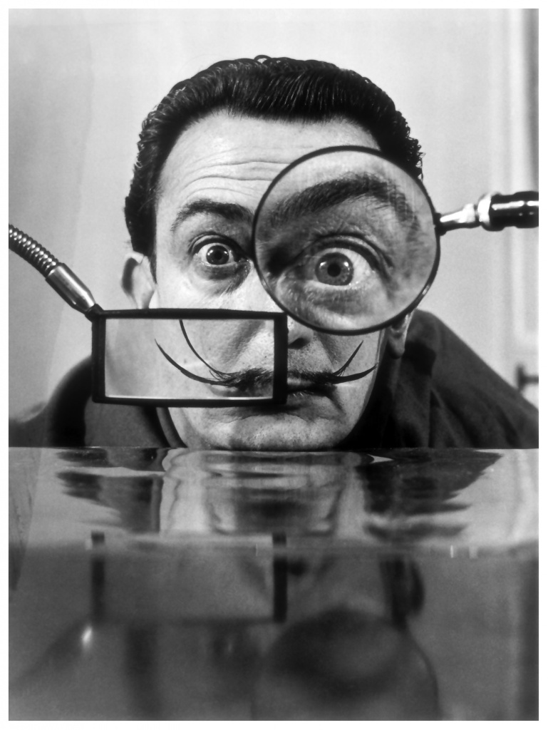 salvador-dali-photo-willy-rizzo.jpg