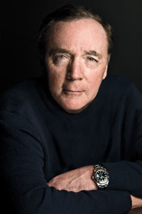 James Patterson.jpg