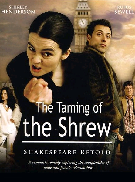 the-taming-of-the-shrew-561468l.jpg