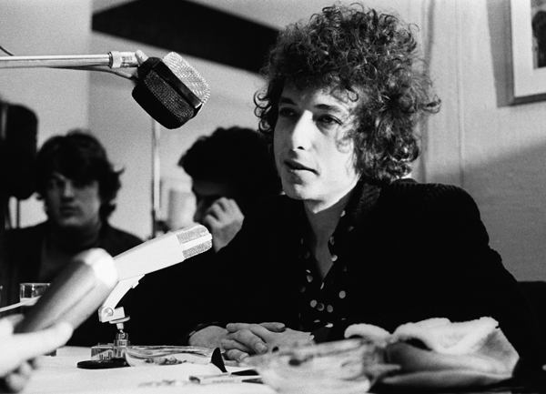 bob-Dylan-klas-burling-interview-1966.jpg