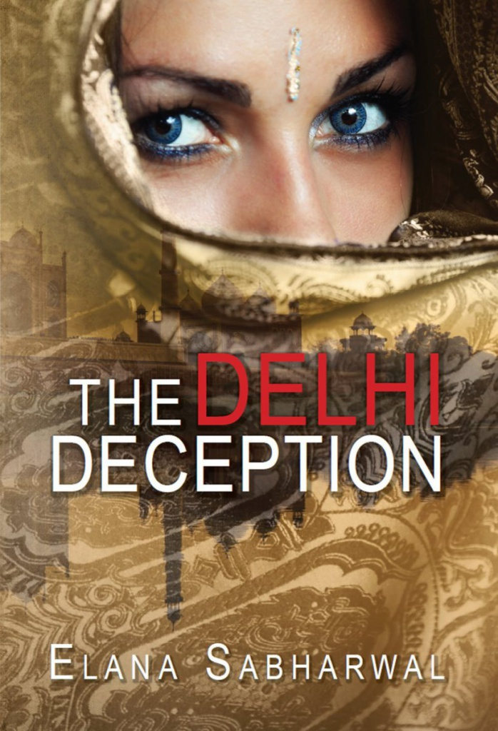 the-delhi-deception.jpg