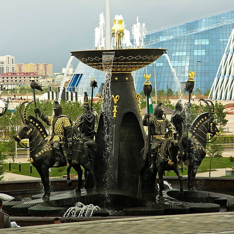 national_museum_of_the_republic_of_kazakhstan.jpg